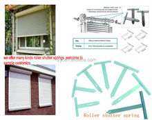 Shutters Accessories Supplieranufacturers At Alibaba