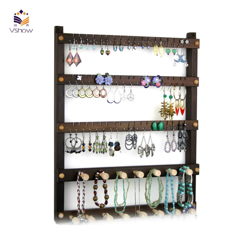 wooden wall rack designs wooden wall rack designs suppliers and manufacturers at alibabacom - Wooden Wall Rack Designs