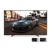 "45 Inch Ultra HD TV 32"" inch 4K ODM OEM Brand 3D led tv new 4K tv"