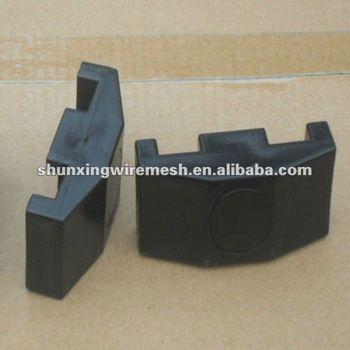 Clips( Klemmen) Für Maschendrahtzaun Post - Buy Product on Alibaba.com