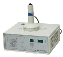 DGYF-500A Portable Induction Sealing Machine