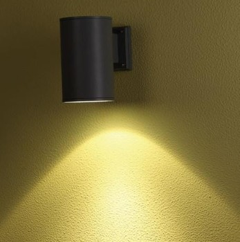 New Design Modern Led Wall Light Made In China