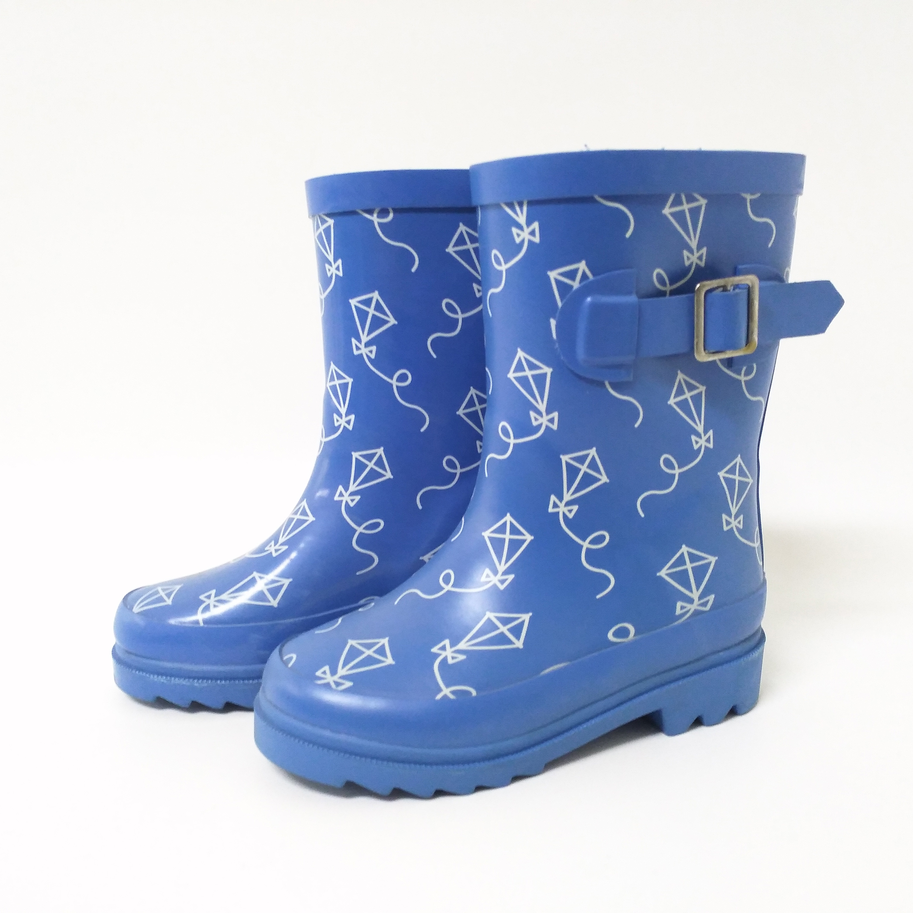 f5b9f59aa Hunter Boots, Hunter Boots Suppliers and Manufacturers at Alibaba.com