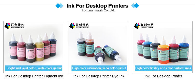Cheap Sublimation ink For Epson Sure Color F6080 F7080