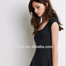 9b12a9902d Catálogo de fabricantes de Patinador Vestido de noche de alta calidad y Patinador  Vestido de noche en Alibaba.com