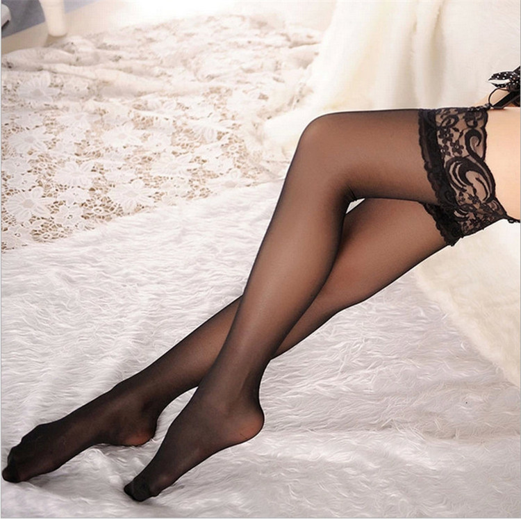 sexy-nylons-stockings