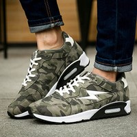 Wholesale High Quality Most Popular Men Shoes Sneakers Shoes All Brands