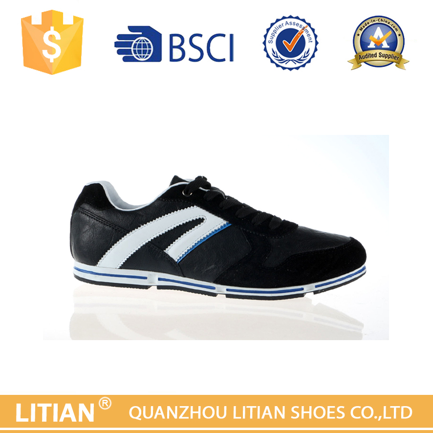 dc comfort shoes , high quality china footwear , casual shoes for man