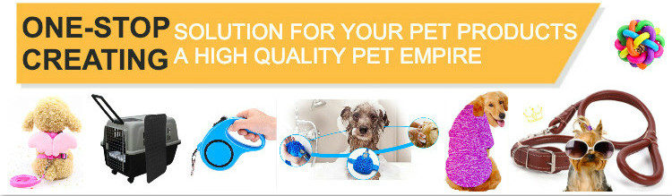 Free Sample Easy Wash Dog Floor Cushion the pet play litter feeding rug training pet mat