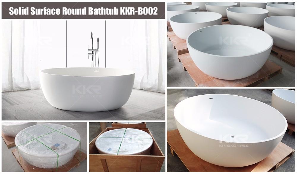 Vasca Da Bagno Bianco Opaco : Tara dornbracht beccuccio vasca da bagno per montaggio a parete