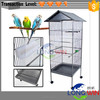 Large New Bird Cage Parrot Cage