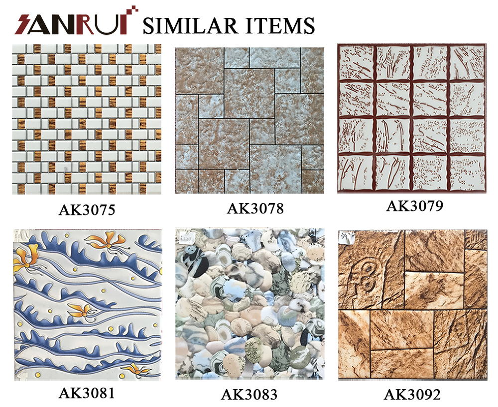 3d flooring prices ceramic tile for kitchen design 300300mm 3d flooring prices ceramic tile for kitchen design 300300mm pakistan tile price dailygadgetfo Image collections