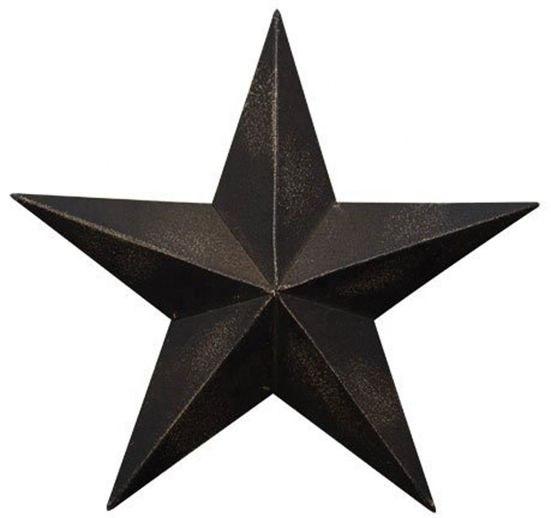 звезда на памятнике картинка