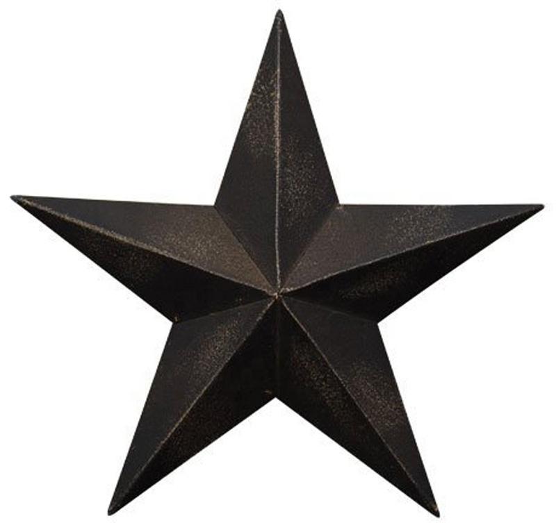 парк звезда на памятнике картинка востоке