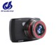 H.264 FHD 1080P car camera recorder/unique car dash cam