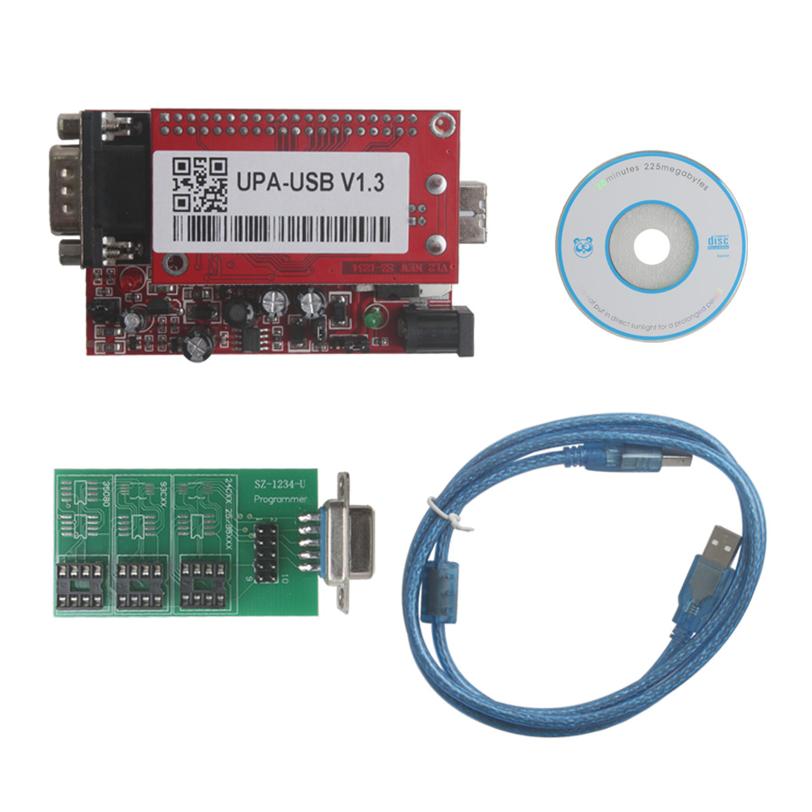China universal programmer usb wholesale 🇨🇳 - Alibaba