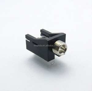 3.5mm mate plug mono audio phone jack for music players