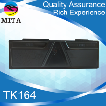 TK164 Compatible Empty Toner Cartridge For Kyocera P2035d empty shell