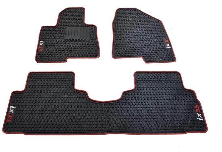 achetez en gros hyundai ix35 tapis de voiture en ligne des grossistes hyundai ix35 tapis de. Black Bedroom Furniture Sets. Home Design Ideas