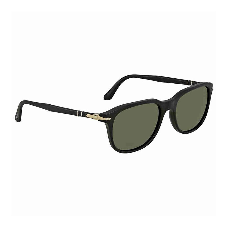 31beebb081 Get Quotations · Persol Men s PO3191S Sunglasses 55mm