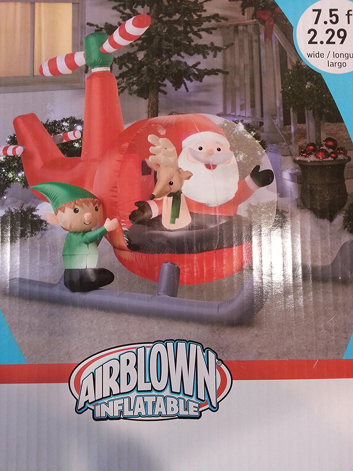 Cheap Santa Helicopter Inflatable Find Santa Helicopter Inflatable Deals On Line At Alibaba Com