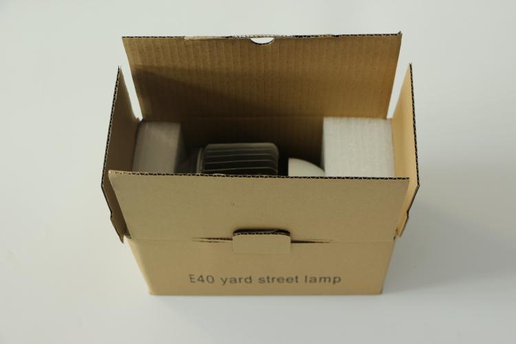 High Bay /industrial 30w 50w 60w 80w Reflector Led Light Bulb With ...