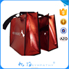 pp woven shopping bag non-woven shopping bag low price