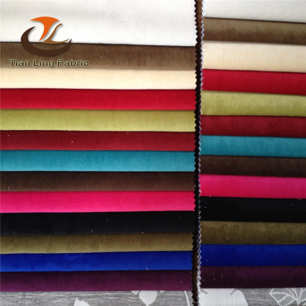 Tela felpa polyester fabric buy tela felpa tela for Sofa tela nautica