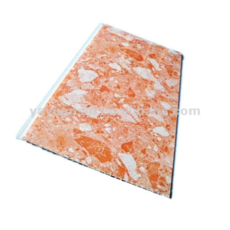 Fireproof Kitchen Wall Panel Supplieranufacturers At Alibaba