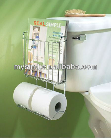 Toilet Paper Magazine Holder, Toilet Paper Magazine Holder Suppliers ...