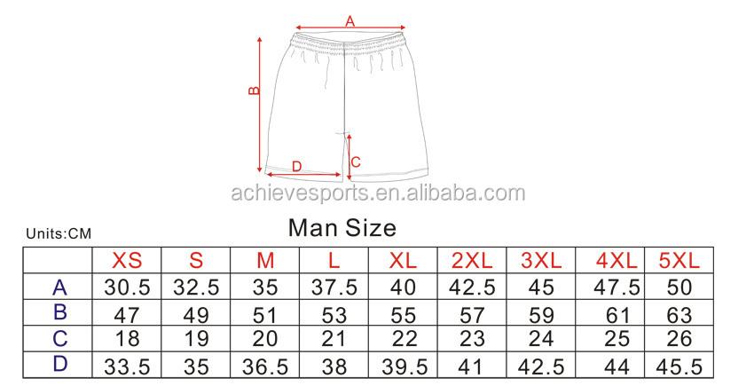 Cricket Logo Design Supplies Cricket Uniform Design Manufacturer ...