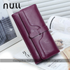 Japanese Leather Japan Handmade Wallet Ethnic