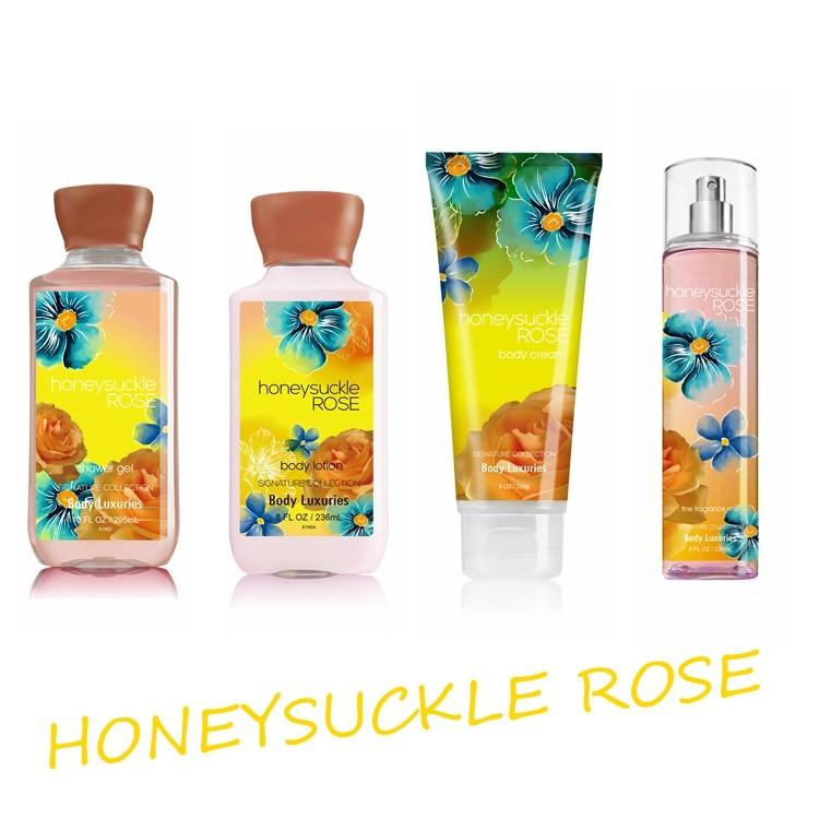 Bath work for men refreshing shower gel /body lotion/perfume/body cream