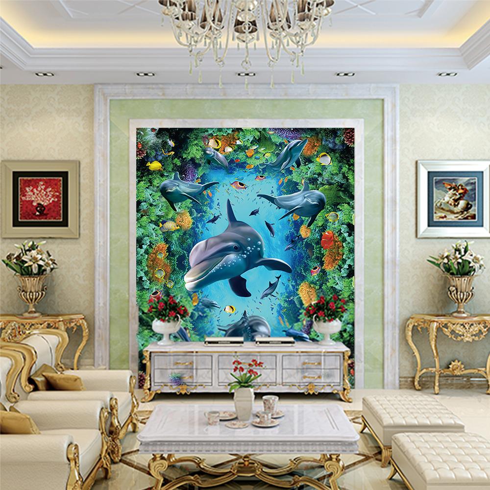 3d Wall Photo Kajaria Tiles Floor Tiles Design Pictures ...