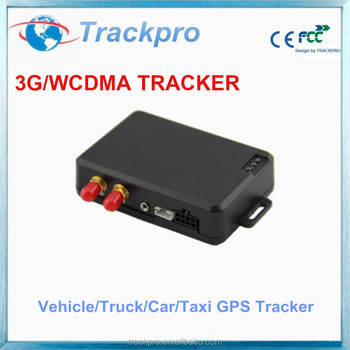 Spy Chests Professional Micro Voice also 2225 moreover 4mm Board Security Camera Lens likewise Getek  103 Realtime Tracking Spy Car Vehicle Gpsgsmgprssmstracker System Device 1547253 besides Factory mini gps tracking chip gps mini gps tracking chip for pet smallest gps tracking chip with online tracking. on gps tracking car battery html