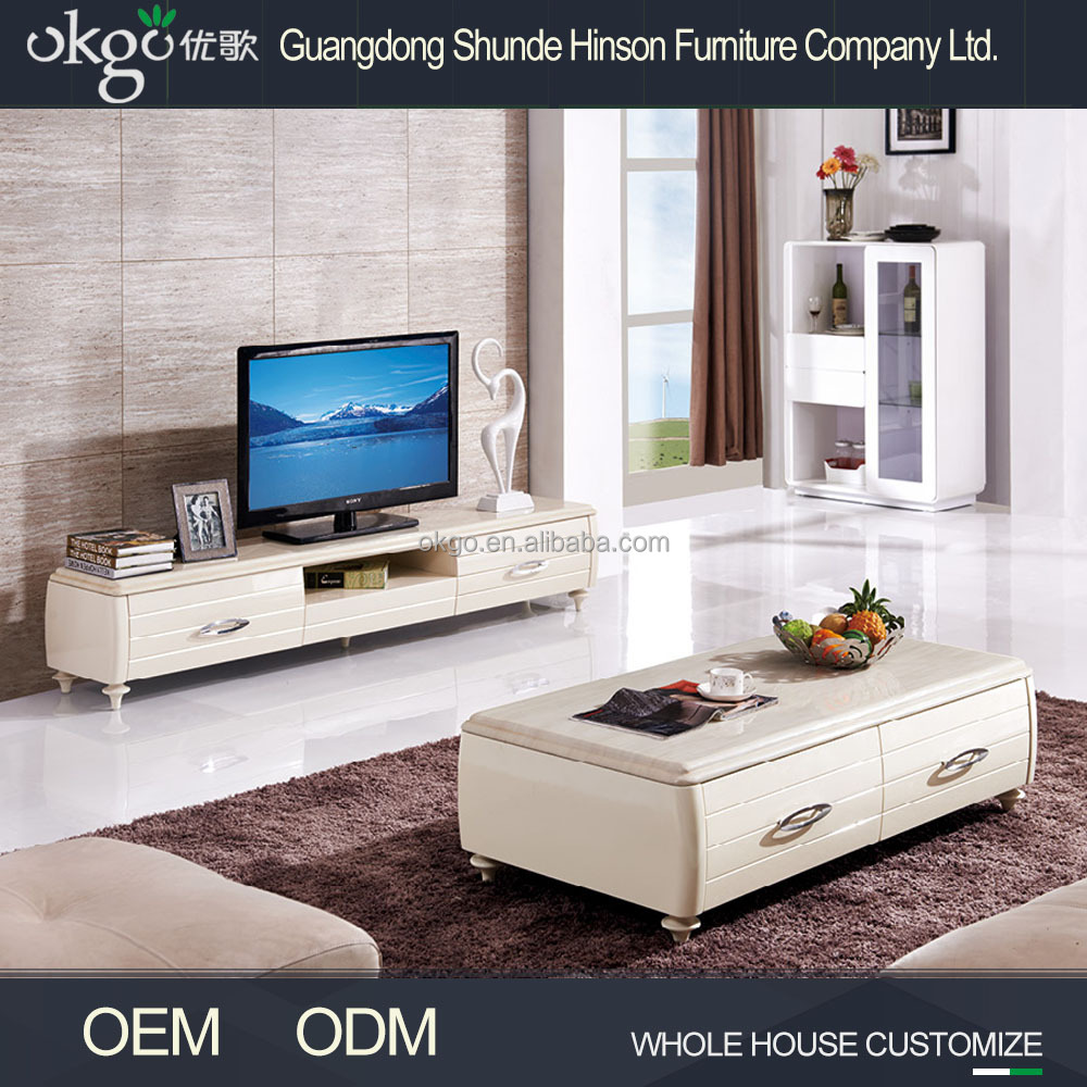 China Tv Furniture Foshan, China Tv Furniture Foshan Manufacturers ...
