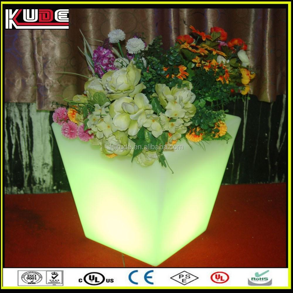Light up flower vase wholesale flower vase suppliers alibaba reviewsmspy