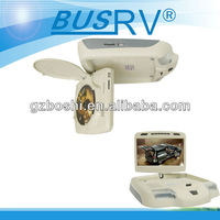 9 inch roof mounted car dvd