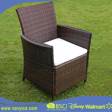 Rooms To Go Outdoor Furniture, Rooms To Go Outdoor Furniture ...