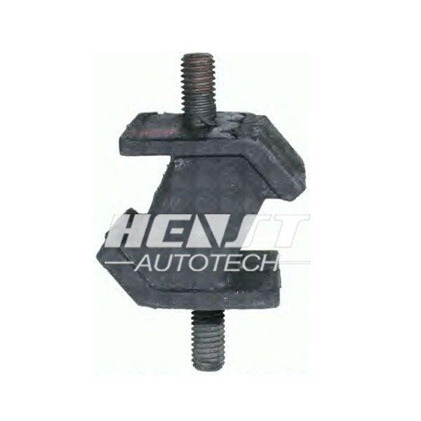 BOSCH PLATINUM IRIDIUM SPARK PLUG FOR BMW 750I E65 04.05-10.08 4.8 270 N62 B48B
