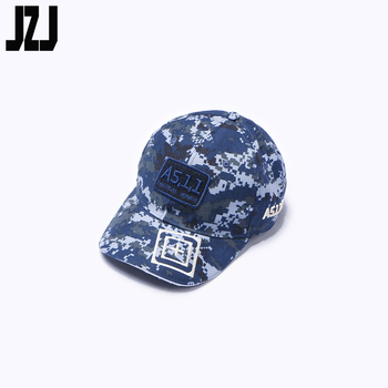 Latest Arrival Tactical Series Military Surplus Hats - Buy Military ... 97a43240581