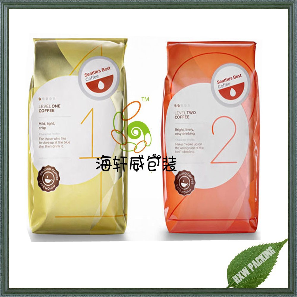 seal pack girl picture,images & photos on Alibaba
