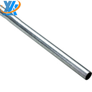 customized RGD waterproof electrical conduit pipe