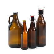 600ml parafuso superior de vidro da garrafa de água potável