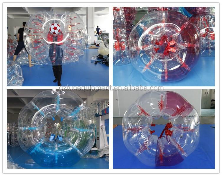 color bubbles.jpg
