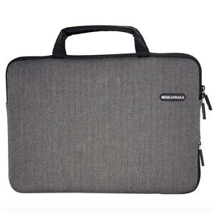 China Manufacturing Custom Business Travel Cheap Laptop Bags