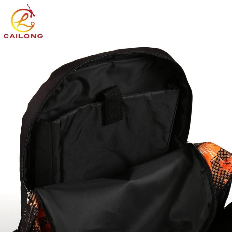 d04e29a4aceeba Custom Logo Low Moq Exercise Backpack Mens Sports Bag - Buy Mens ...