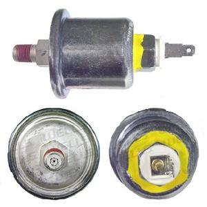 GM 10007393 14036243 459417 Oil Pressure Sensor