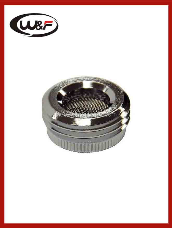 Faucet Aerator Adapter, Faucet Aerator Adapter Suppliers and ...