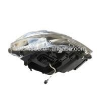 High quality Car headlight for w204